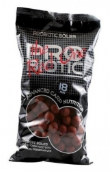 Boilies Starbaits Probiotic Red One 20mm 2,5kg