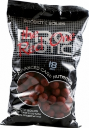 Boilies Starbaits Probiotic Red One  1kg