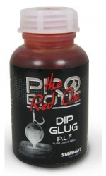 Dip Starbaits Probiotic Red One  250ml