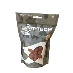 Boilies Bait-Tech Krill & Tuna Handy Pack 300g
