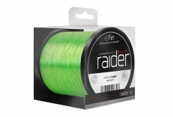 Vlasec Fin RAIDER / oxidgreen 0,325mm / 600m