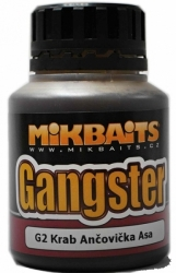 GANGSTER DIP 125ml