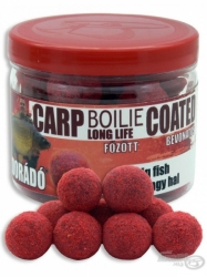 Haldorado Carp Boilies Long Life Coated 18mm/70g