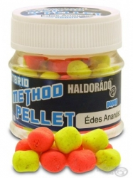 Haldorado Hybrid Method Pellet