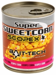 Kukurica Super Sweetcorn 300g