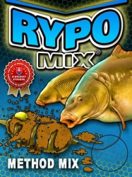 Rypo Mix Method Mix 1kg