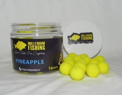 Fluo Pop Up MILLENIUM FISHING 12mm 70g