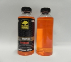 MILLENIUM FISHING Salmon Oil Premium 500ml
