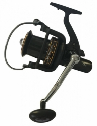 NAVIJÁK ZFISH REEL BLACK HAWK SG 8000