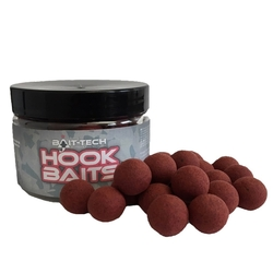 Pop Up boilies Bait-Tech Krill & Tuna 50g