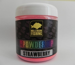 Powder dip Millenium Fishing 250ml