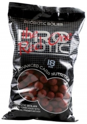 Boilies Starbaits Red One 18mm 1kg